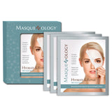 Masqueology Hydrate and Repair