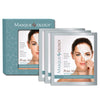 Masqueology Pore Minimizing