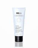 NCLA Protect Your Jewels Treatment