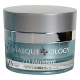 Masqueology 7D Moisture