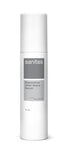 Sanitas  Restorative After Shave Serum  - For Men