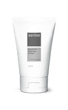 Sanitas Essential Shaving Cream - For Men