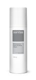 Sanitas Energizing Face and Body Wash - For Men