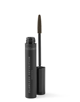 bareMinerals Øyne FLAWLESS DEFINITION MASCARA ESPRESSO