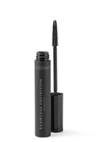 bareMinerals Øyne FLAWLESS DEFINITION MASCARA BLACK