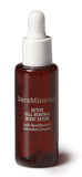bareMinerals Skincare ACTIVE CELL RENEWAL NIGHT SERUM