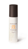 bareMinerals Skincare ADVANCED PROTECTION SPF 20 MOISTURIZER - COMBINATION