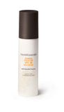 bareMinerals Skincare ADVANCED PROTECTION SPF 20 MOISTURIZER SHEER TINT - COMBINATION