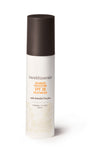 bareMinerals Skincare ADVANCED PROTECTION SPF 20 MOISTURIZER - NORMAL TO DRY