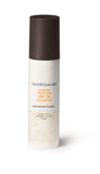 bareMinerals Skincare ADVANCED PROTECTION SPF 20 MOISTURIZER SHEER TINT - NORMAL TO DRY