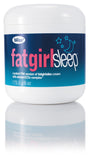 Bliss Bath & Body FatGirlSleep®