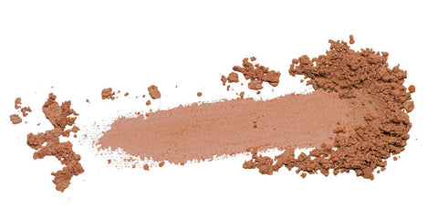 bareMinerals Ansikt FAUX TAN - SOLPUDDER