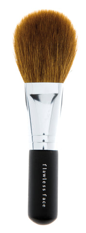 bareMinerals Børster FLAWLESS FACE BRUSH
