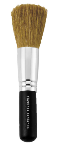 bareMinerals Børster FLAWLESS RADIANCE BRUSH