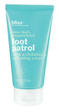 Bliss Bath & Body Foot Patrol