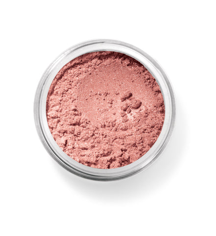 bareMinerals Ansikt BLUSH GOLDEN GATE