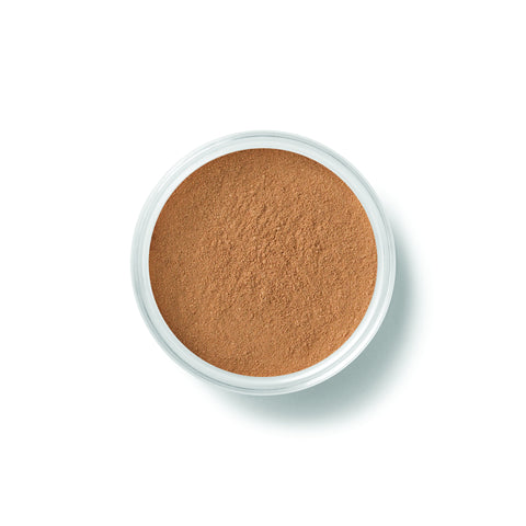 bareMinerals Ansikt SPF 20 HONEY BISQUE