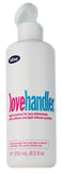 Bliss Bath & Body Love Handler