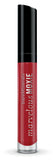 bareMinerals Leppe MARVELOUS MOXIE LIPGLOSS GAME CHANGER