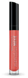 bareMinerals Leppe MARVELOUS MOXIE LIPGLOSS PARTY STARTER