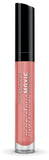 bareMinerals Leppe MARVELOUS MOXIE LIPGLOSS SHOW OFF