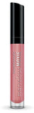 bareMinerals Leppe MARVELOUS MOXIE LIPGLOSS SMOOTH TALKER