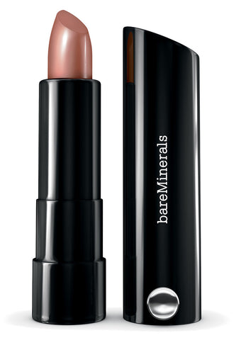 bareMinerals Leppe MARVELOUS MOXIE LIPSTICK BE FREE