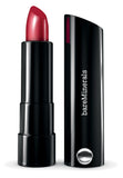 bareMinerals Leppe MARVELOUS MOXIE LIPSTICK CALL THE SHOTS
