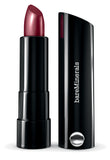 bareMinerals Leppe MARVELOUS MOXIE LIPSTICK GET READY