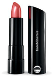 bareMinerals Leppe MARVELOUS MOXIE LIPSTICK GO THE DISTANCE