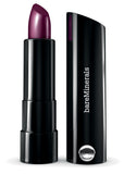 bareMinerals Leppe MARVELOUS MOXIE LIPSTICK LEAD THE WAY