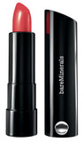 bareMinerals Leppe MARVELOUS MOXIE LIPSTICK LIGHT IT UP