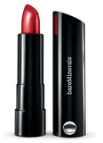bareMinerals Leppe MARVELOUS MOXIE LIPSTICK LIVE IT UP