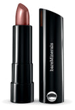 bareMinerals Leppe MARVELOUS MOXIE LIPSTICK MAKE YOUR MOVE