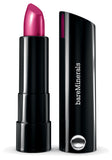 bareMinerals Leppe MARVELOUS MOXIE LIPSTICK NEVER SAY NEVER