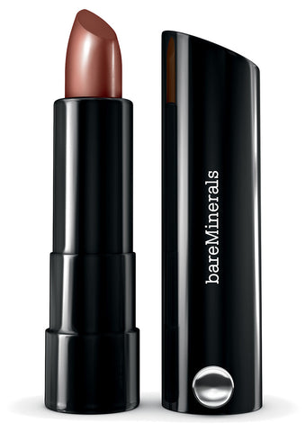 bareMinerals Leppe MARVELOUS MOXIE LIPSTICK RISE UP