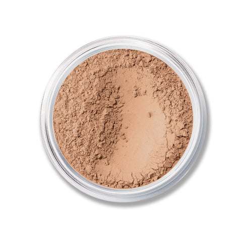 bareMinerals Original SPF 15 Foundation Medium Beige 12
