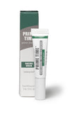 bareMinerals Øyne PRIME TIME PRIMER SHADOW RACING GREEN