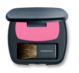 bareMinerals Ansikt READY BLUSH THE APHRODISIAC