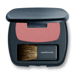 bareMinerals Ansikt READY BLUSH THE CLOSE CALL