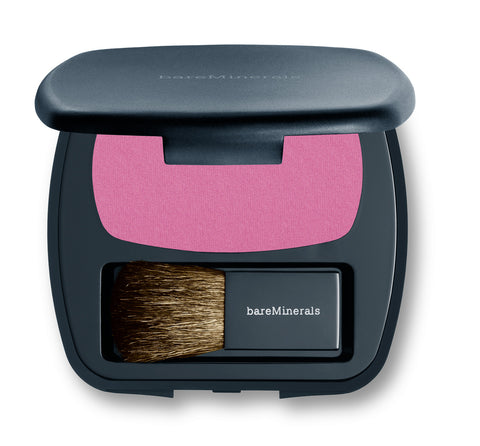 bareMinerals Ansikt READY BLUSH THE ONE