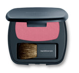 bareMinerals Ansikt READY BLUSH THE WHISPER