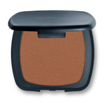 bareMinerals Ansikt READY BRONZER THE HIGH DIVE