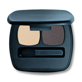 bareMinerals Øyne READY EYESHADOW 2.0 THE ESCAPE