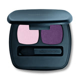 bareMinerals Øyne READY EYESHADOW 2.0 THE INSPIRATION