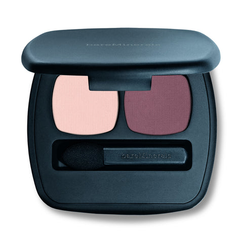 bareMinerals Øyne READY EYESHADOW 2.0 THE NICK OF TIME