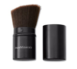 bareMinerals Børster READY PRECISION FACE BRUSH RETRACTABLE
