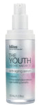 Bliss The Youth As We Know It™ Serum