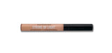 bareMinerals Ansikt STROKE OF LIGHT LUMINOUS 3