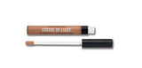 bareMinerals Ansikt STROKE OF LIGHT LUMINOUS 4